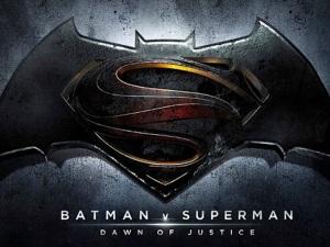 batman_v_superman_dawn-of_justice_logo