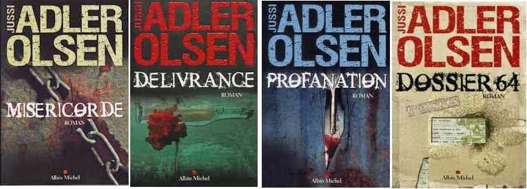 collection_jussi_adler_olsen