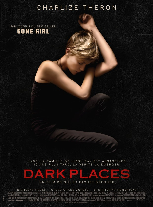 dark_places_affiche