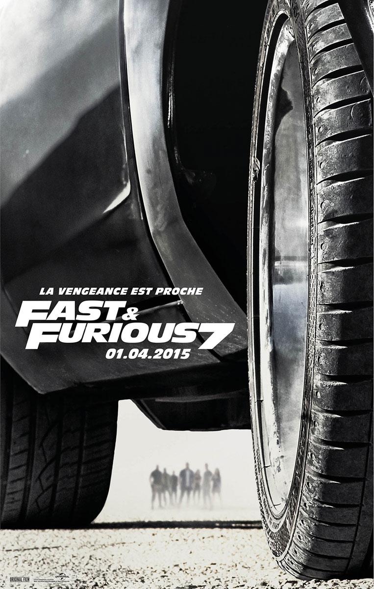 fast_furious_7