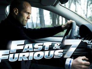 fast_furious_7_statham