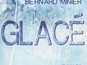 glace_bernard_minier