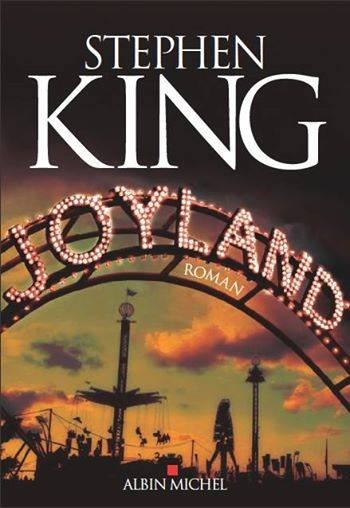 joyland_stephen_king
