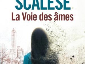 la_voie_des_ames_laurent_scalese