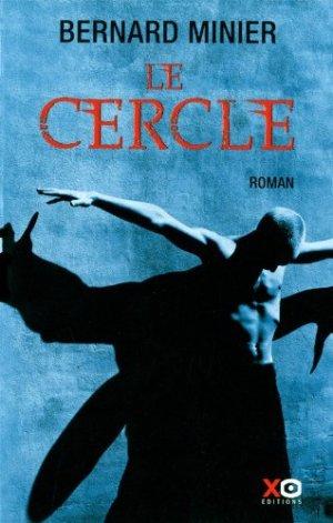 le_cercle