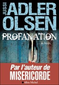 profanation_de_jussi_adler_olsen