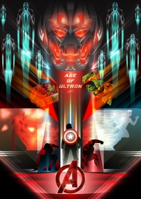 avengers_age_of-ultron-poster-art-by-chris-middleton
