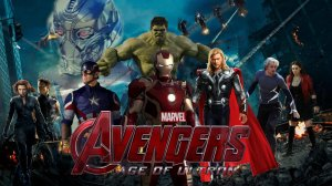 The-Avengers-2-Age-of-Ultron-movie