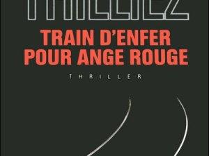 train_denfer_pour_ange_rouge