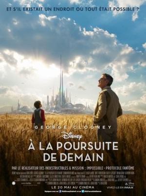 a_la_poursuite_de_demain