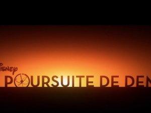 a_la_poursuite_de_demain2