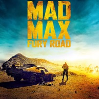 affiche-mad-max-fury-road-2015