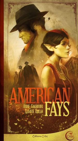 american_fays