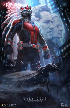 Ant-Man-Affiche-San-Diego-Comic-Con-840x1291
