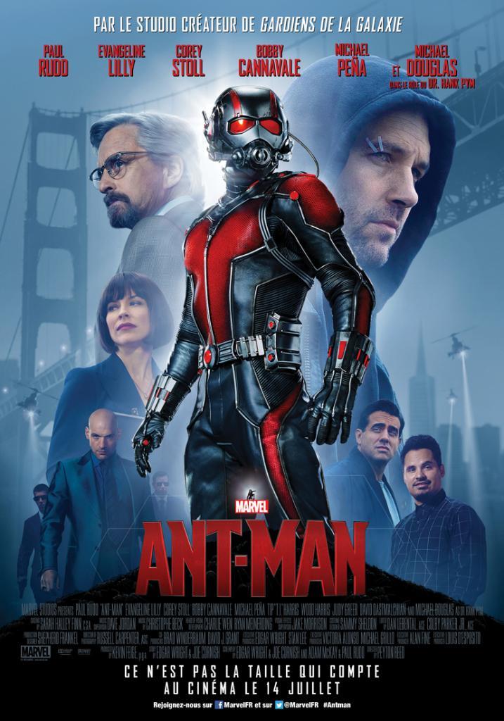 ant_man