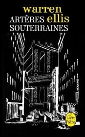 arteres_souterraines