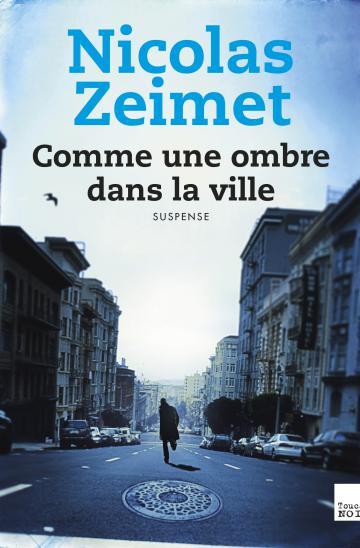 comme_une_ombre_dans_la_ville