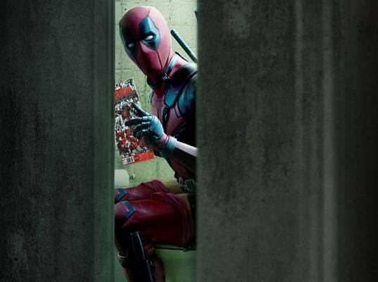 deadpool_wc