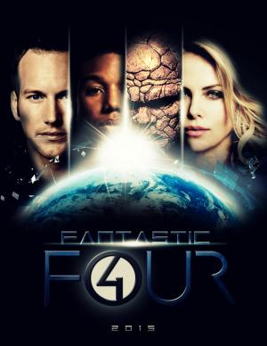 fantastic_four_teaser