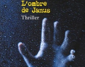 l_ombre_de_janus