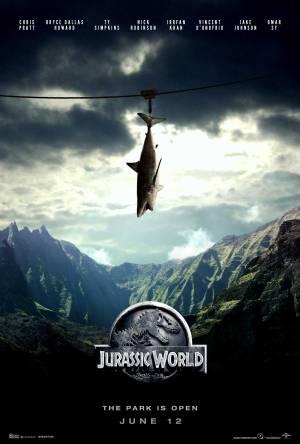 jurassic_world_affiche_fan_art