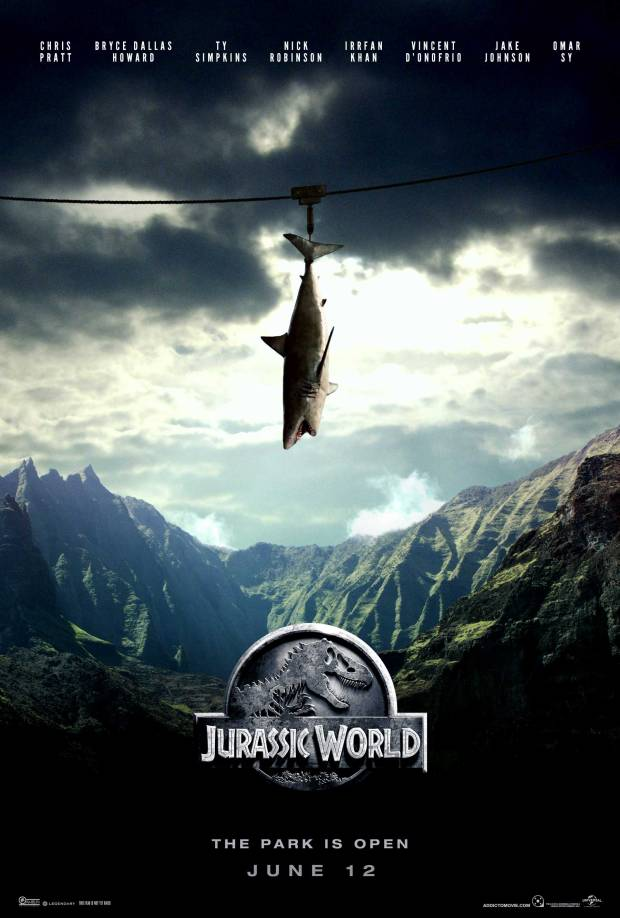 jurassic_world_affiche_fan_art