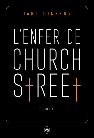 l_enfer_de_church_street