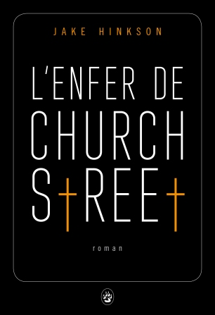 l_enfer_de_church_street