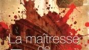la_maitresse_de_rome