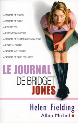 le_journal_de_bridget_jones