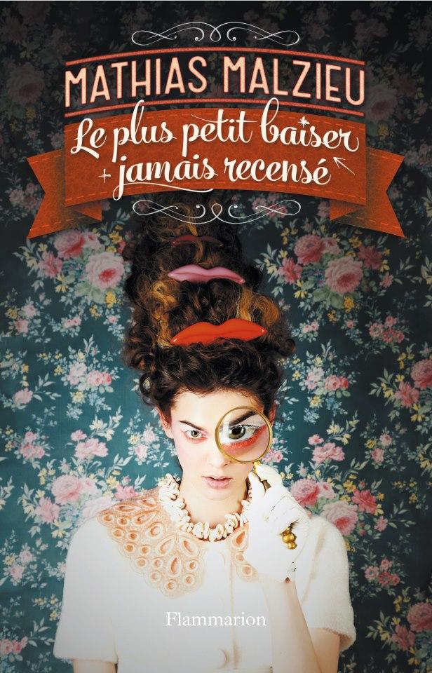 le_plus_petit_baiser-jamais_recense
