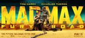 Mad-Max-Fury-Road-Mad-Ban-1
