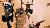 Mad_Max_Fury_Road_7