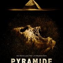 Pyramide_affiche