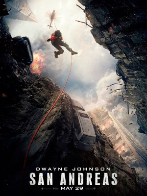 san_andreas_affiche