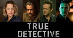true_detective_2