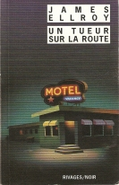 un_tueur_sur_la_route