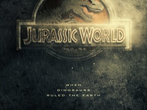 jurassic_world_affiche_us