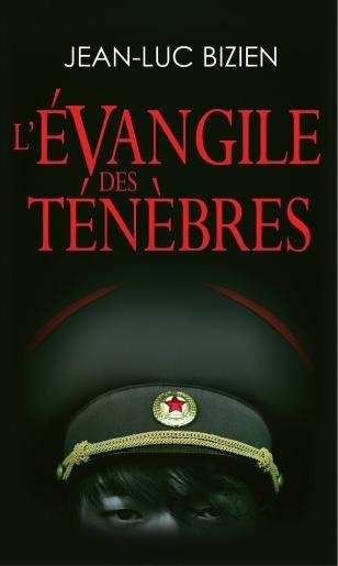 l_evangile_des_tenebres