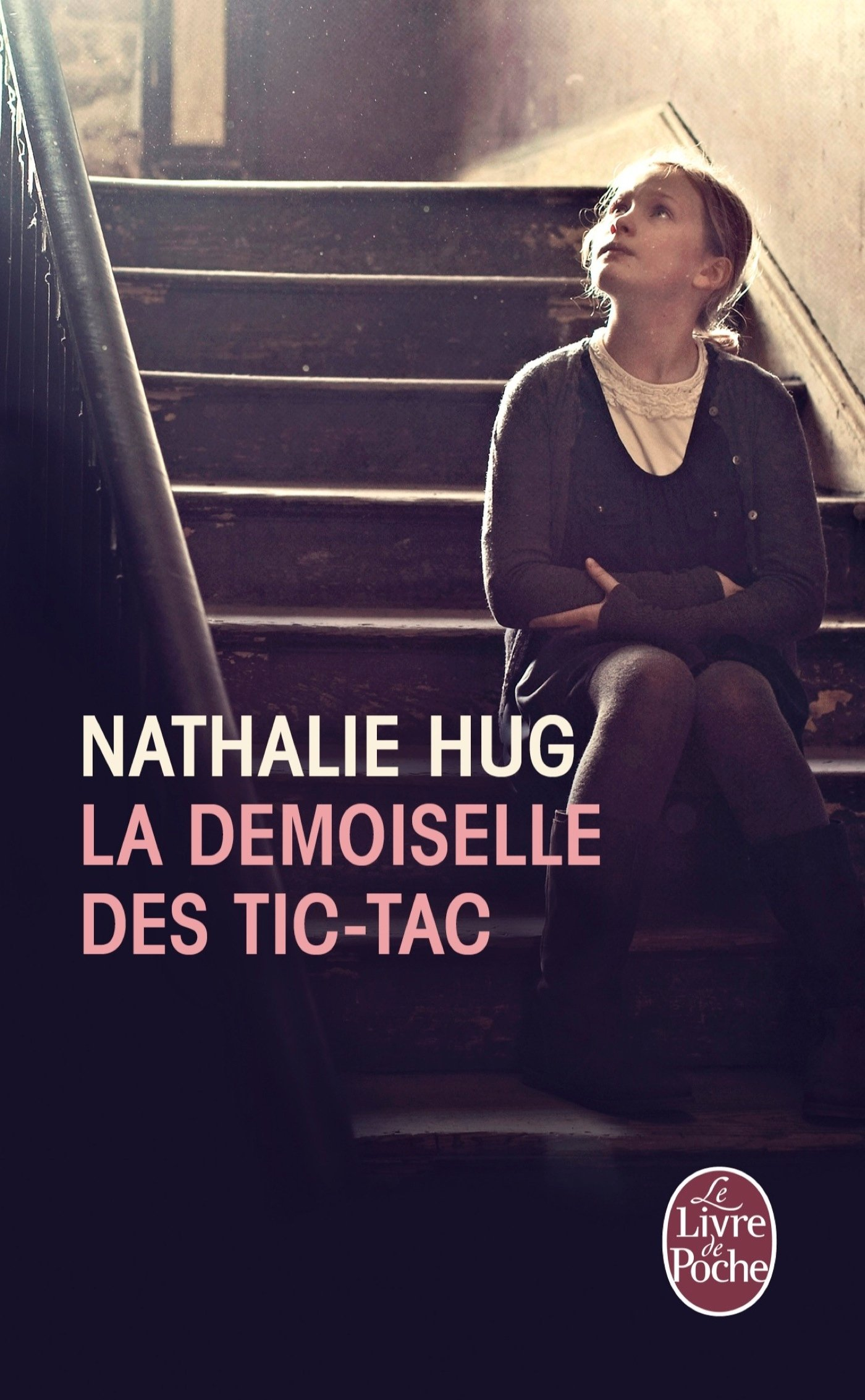 la_demoiselle_des_tic_tac