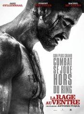 la_rage_au_ventre
