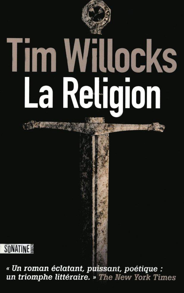 la_religion