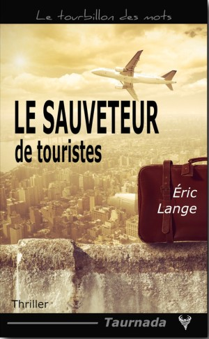 le_sauveteur_de_touristes