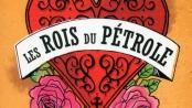 les_rois_du_petrole