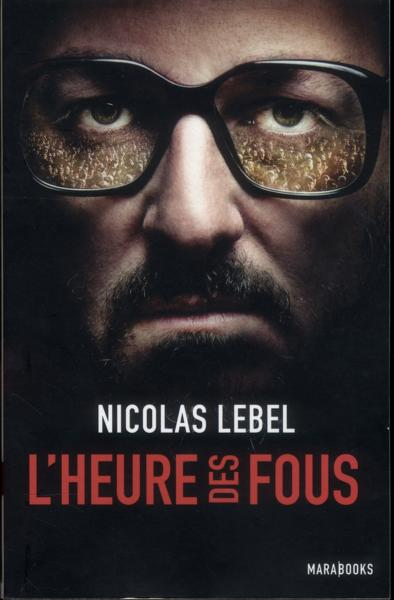lheure_des_fous