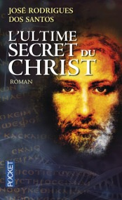 lultime_secret_du_christ