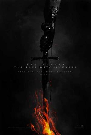 the-last-witch-hunter-poster-affiche