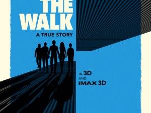 the_walk