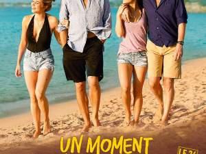 un_moment_d_egarement