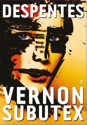 vernon_subutex_vol2